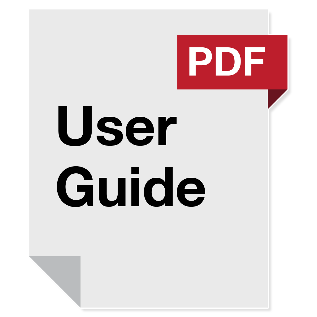 Zoom Virtual Party User Guide